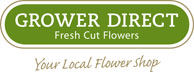 Grower Direct Fresh Cut Flowers