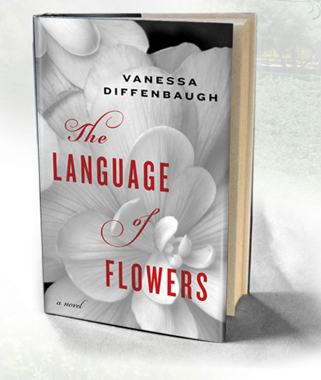 book review the language of flowers by vanessa download pdf