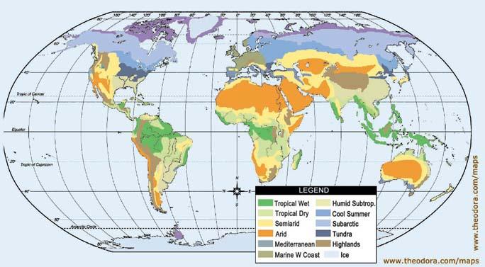 World Map from: http://rmaldonado10.wikis.birmingham.k12.mi.us/Maps