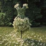 Dextras Yucca Prom Dress