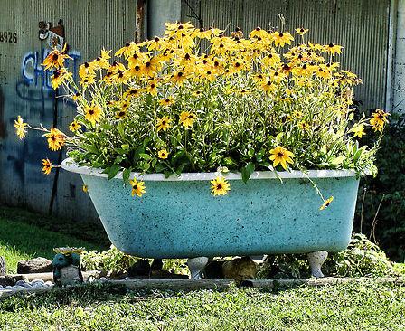 fun-garden-planters