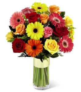 Grower Direct Flower Bouquet