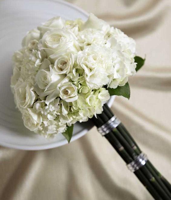 Wedding Flowers Trends Of 2012 Grower Direct Fresh Cut Flowers