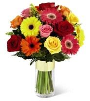 Grower Direct Bouquet