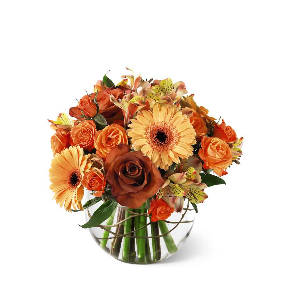 2012 fall wedding flower ideas and trends grower direct for Popular fall flowers