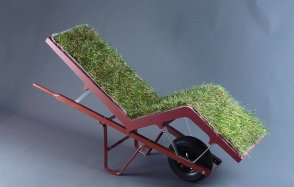 chaise-lawn, voos furniture