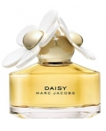 daisy-marc jacobs