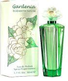 gardenia-elizabeth taylor