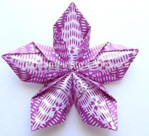 flower crafts origami flowers grower direct fresh cut
