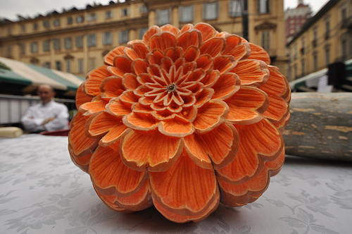 Brilliantly fun pumpkin carvings inspiremore