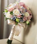 wedding flowers from GrowerDirect.com