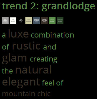 trend2-Grandlodge