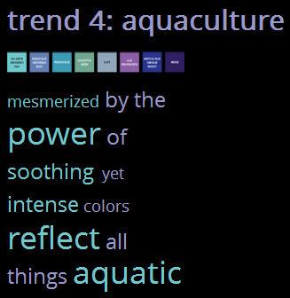 trend4-Aquaculture