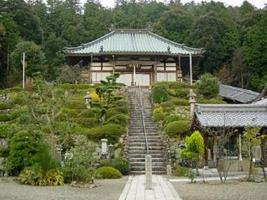 ganjoji-temple