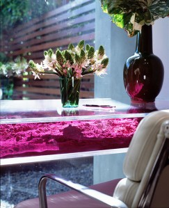 amazing-flower-arrangement-for-home-office