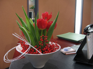 flowers-montreal-office