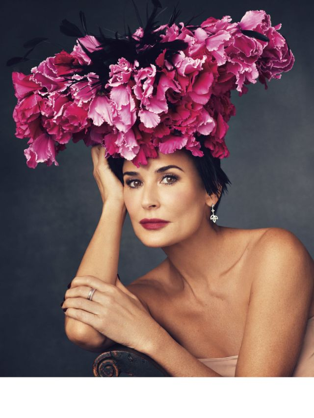 Image Credit http://www.harpersbazaar.com/culture/features/a9955/eric-buterbaugh-0315/